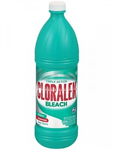 Cloralen Regular 15/32oz