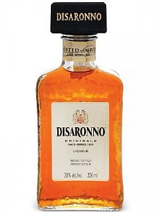 Disaronno 200ml