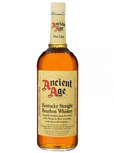 Ancient Age  200ml