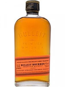 Bulleit Bourbon 375ml