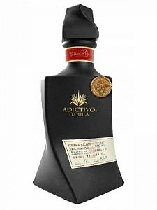 Adictivo Extra Anejo BLACK 750ml