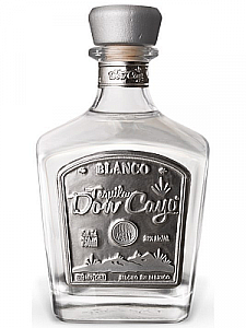 Don Cayo Blanco 750ml