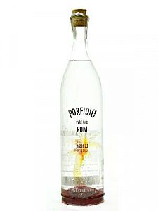 Porfidio Rum 750ml