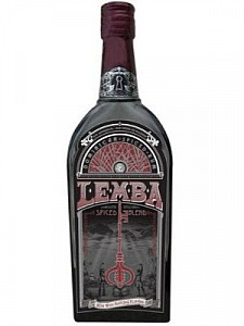 Lemba Spiced Blend 750ml