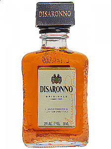 Disaronno 20/50ml
