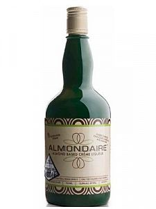 Almondair Creme Liqueur 750ml