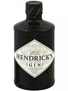 Hendricks Gin 375ml