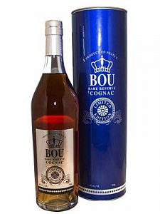 Bou Limited Edition Rare Reserve 750ml