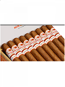 1875 Romeo Y Julieta Assortment Tray 100ct