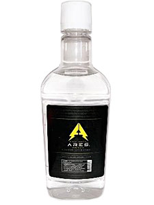 Ares Vodka 750ml