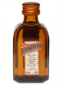 Cointreau 6/50ml