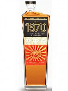 The 1970 Liqueur 750ml