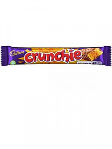 Cadbury Crunchie 48/40g