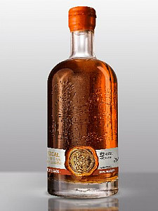 Don Alberto Anejo 750ml