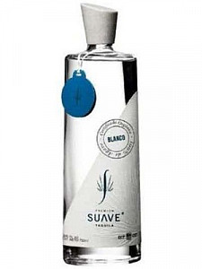 Cadbury Fruit & Nut 48x49g