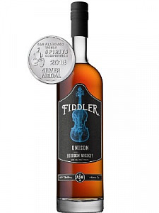 Cadbury Wholenut 48x45g